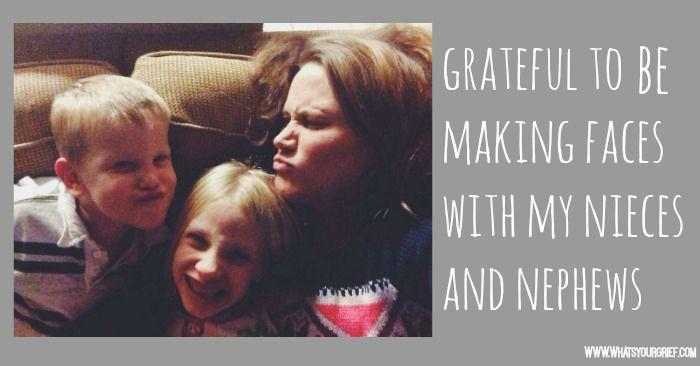 gratitude-7